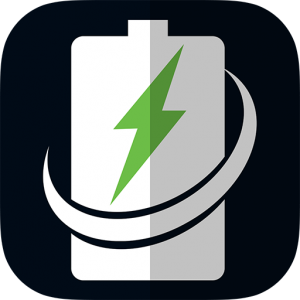 ChargeUp App
