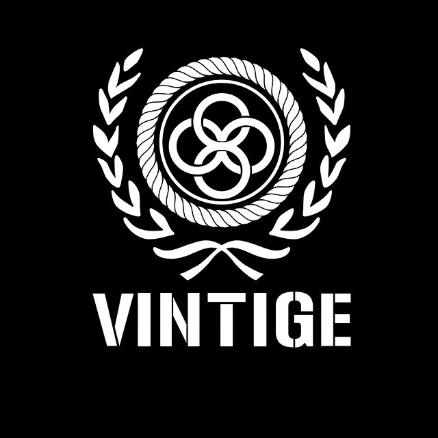 Vintige Collection