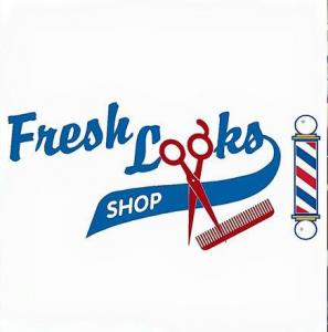 Fresh Looks Barber Shop