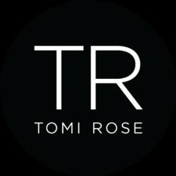 Tomi Rose