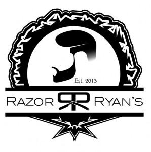 Razor Ryan's